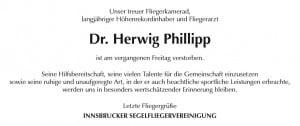 herwig